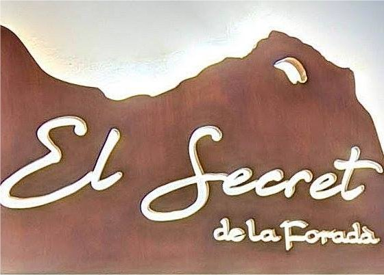 El Secret de la Foradà